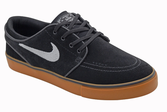 Tênis Nike Skate Sb Zoom Stefan Janoski Og Lançamento +frete