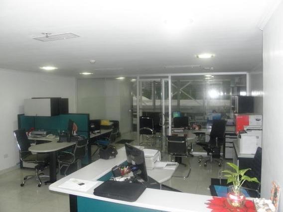 Oficina En Venta La Trigaleña Pt 19-14797 Tlf.0241-825.57.06