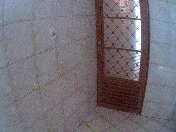 Casa - Ref: 940