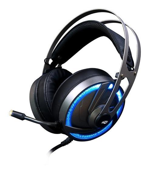 Headphone C3tech Goshawk - Ph-g300