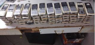 Celular Nokia 2310