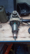 Servicio Tecnico Electromecanico