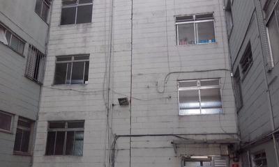 Apartamento Em Artur Alvim, São Paulo/sp De 50m² 2 Quartos À Venda Por R$ 195.000,00 - Ap232749