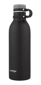 Vaso Contigo Couture Botella De Agua 20 Oz Por Scubafoto