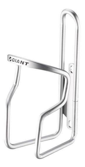 Porta Caramañola Para Bicicleta - Giant