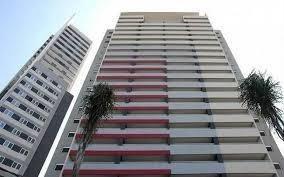 Sala Em Barra Funda, São Paulo/sp De 34m² À Venda Por R$ 250.000,00 - Sa391043