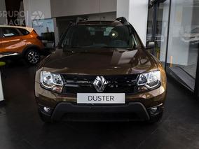 Burdeos   Renault Duster 1.6 Ph2 Privilege (g)