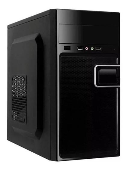 Computador P/ Pdv Gigabyte E6300 / 4gb / Hd160gb