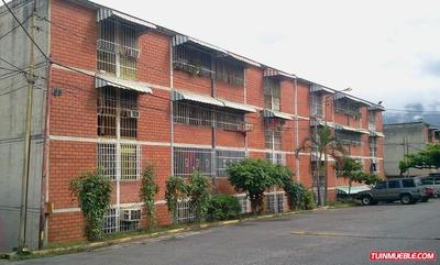 Rah 18-10479 Apartamentos En Venta Las Rosas