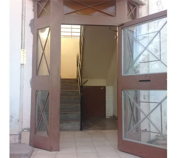 Venta Dpto 3 Dormitorios Coop. Mosconi, Godoy Cruz