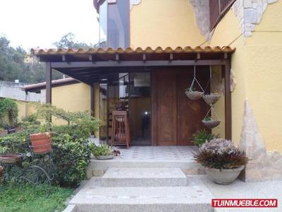 Casas En Venta Ap Mr Mls #18-2010 -- 04142354081