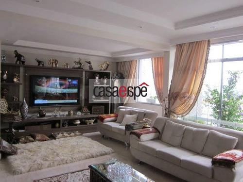 Imagem 1 de 10 de Apartamento - Penha - Ref: 725 - V-725