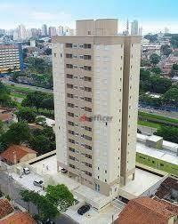 Apartamento Com 2 Dormitórios À Venda, 53 M² Por R$ 249.162,11 - Monte Castelo - São José Dos Campos/sp - Ap0873