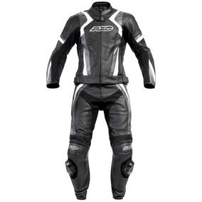 430c5dc2123 Traje Moto Pista - Indumentaria y Calzado para Motos en Mercado ...