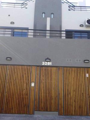 Ph En Venta En Benito Juarez Al 3200 En Villa Devoto