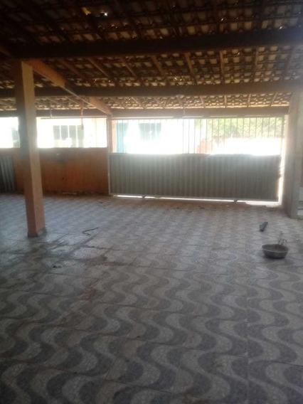 Vendo Casa Em Rio Das Ostras Palmital Dois Quartos Dois Banh