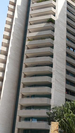 Alquilo Espectacular Apartamento En Valle Blanco