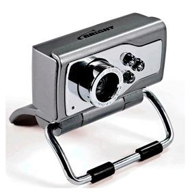 Webcam Bright Nova E Com Garantia
