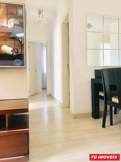 Apartamento Ao Lado Do Shopping Alguns Planejado Aceita Carro 3 Doms Suit - 1010
