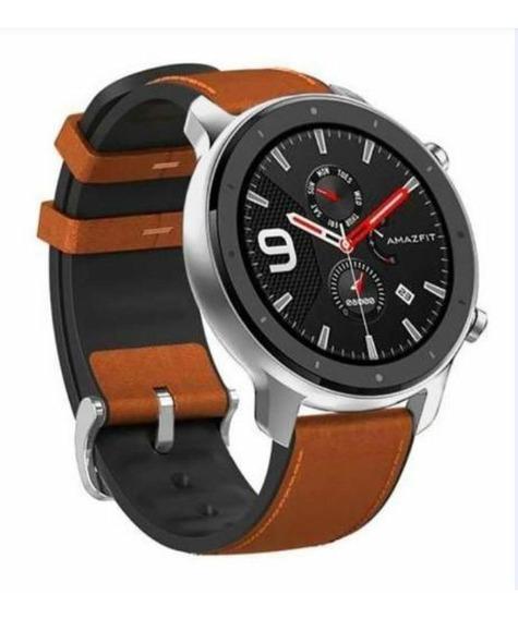 Relógio Xiaomi Amazfit Gtr A1902 47 Mm
