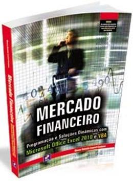 Mercado Financeiro - Progracao E Solucoes Dinamicas Com Mi