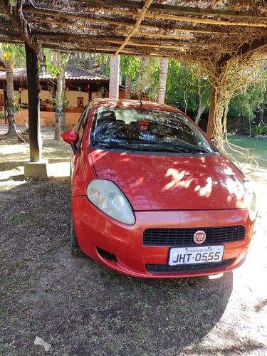 Imagem 1 de 1 de Fiat