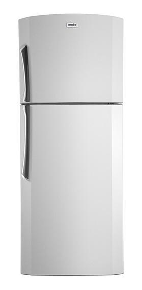 Refrigerador Automático 510 L Inoxidable Mabe - Rmt510rxmrc0