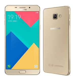 Samsung Galaxy A9 - 32gb / Semi-novo