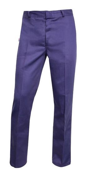 Pantalón De Trabajo Grafa 70