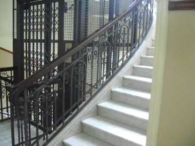 Sala Comercial No Centro Histórico De Santos Sp