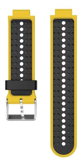 Pulseira Relógio Garmin Forerunner 220/230/235/620/630/735