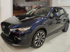 Mazda Cx3 2020 En Bogota D C En Tucarro