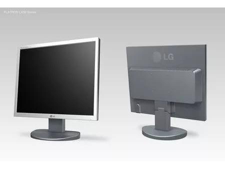 2 Monitor 15 Polegadas Quadrado #mais Barato