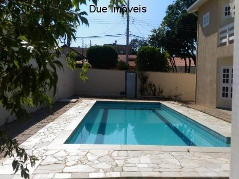 Casa - Ca01305 - 33407071