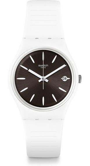 Relógio Swatch Anti Slip - Gw410