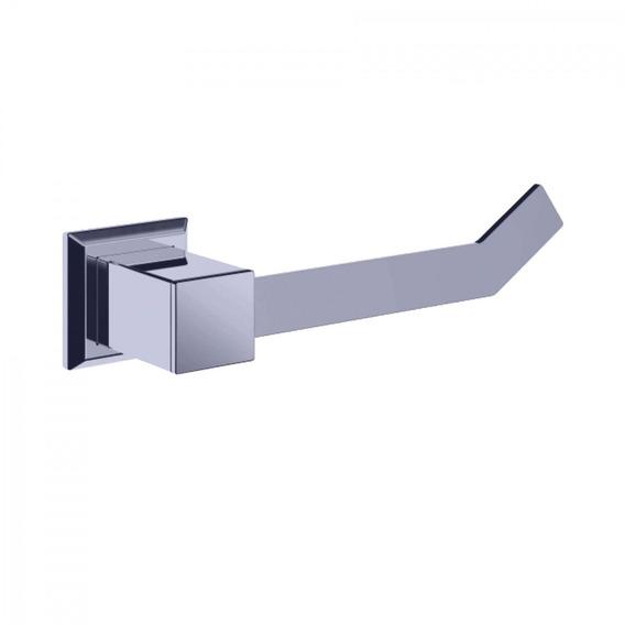 Porta Papel Higiênico Inox Premium Pr4050 Ducon Gg