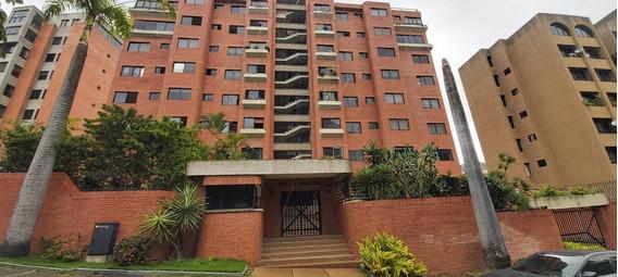 Apartamentos En Venta Ag Mr 30 Mls #20-21359 04142354081