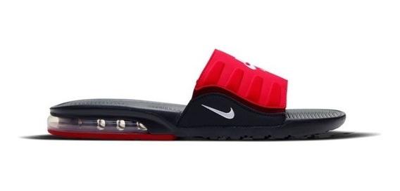 Ojotas Nike Air Max Camden 002 Hombre