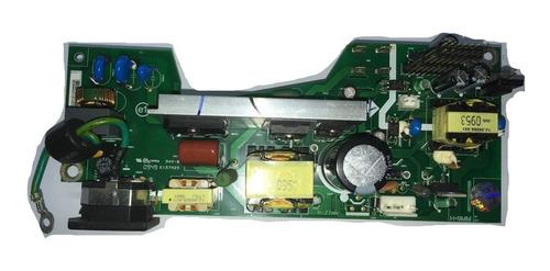 Fuente De Alimentación (poder) Proyector Benq Mp 515 Gc