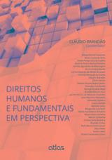 camtasia studio 8 gratis em portugues