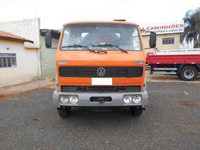 Volkswagen 14150 Pipa 92 Itália Caminhões