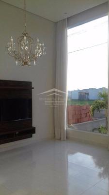 Casa À Venda Em João Aranha - Ca002685