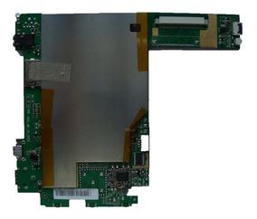 Placa Mãe Lógica Positivo - Tablet Ypy L700 - Frete Grátis