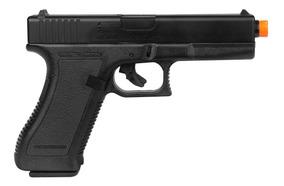Pistola Airsoft Spring Kwc Glock G7