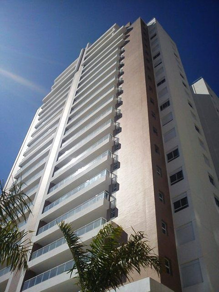 Apartamento Com 4 Dormitórios À Venda, 200 M² Por R$ 1.900.000,00 - Santa Terezinha - São Paulo/sp - Ap7948