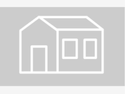 Casa Sola En Venta Fracc Paseo De Los Agaves