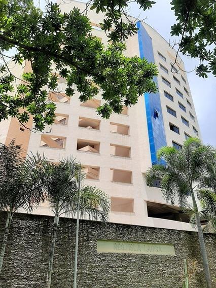 Daniela Toloza Vende Apartamento En Res Isla Larga Foa-1132