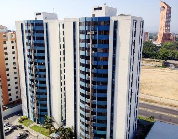 Apartamento En Vneta Base Aragua Maracay/ Cod 19-18272 Wjo