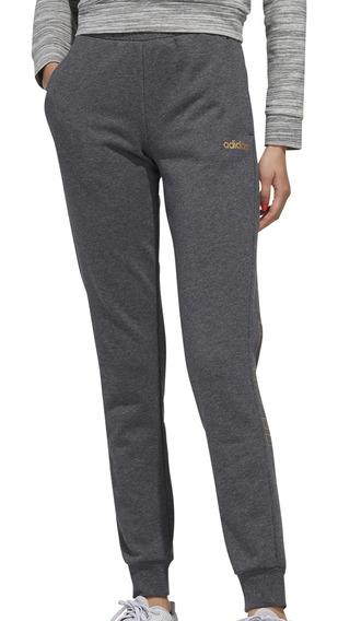 Pantalon adidas Training W Essentials Mujer Go