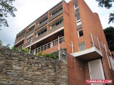Apartamentos En Venta Asrs Mg Mls #17-13690---04167193184